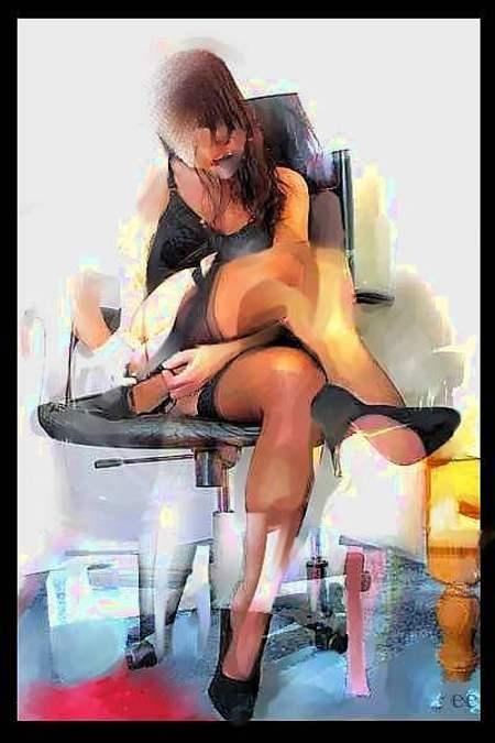 Wanita ada di dalam kecerdasan di substansi ruh, jasmaniah substansi kebodohan namun media ruh pada kecerdasan