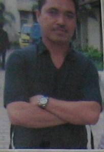 M. Ichwan Kalimasada