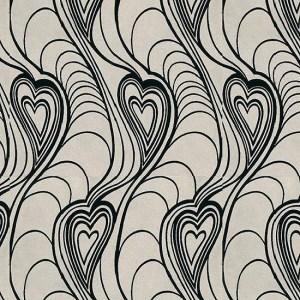 NONO.f.y.heart.wpaper