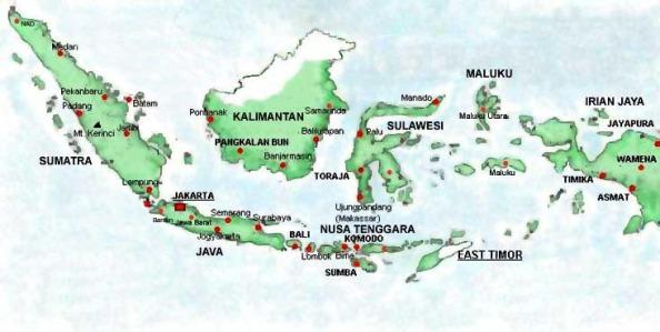 peta-indonesia2