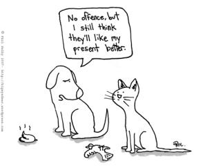 animal-surprise