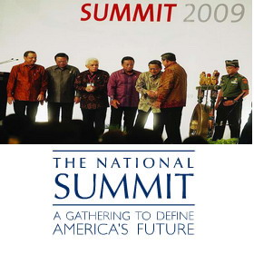 Indo AS Summit