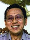 Wapres Boediono, rakyatmerdeka.co.id